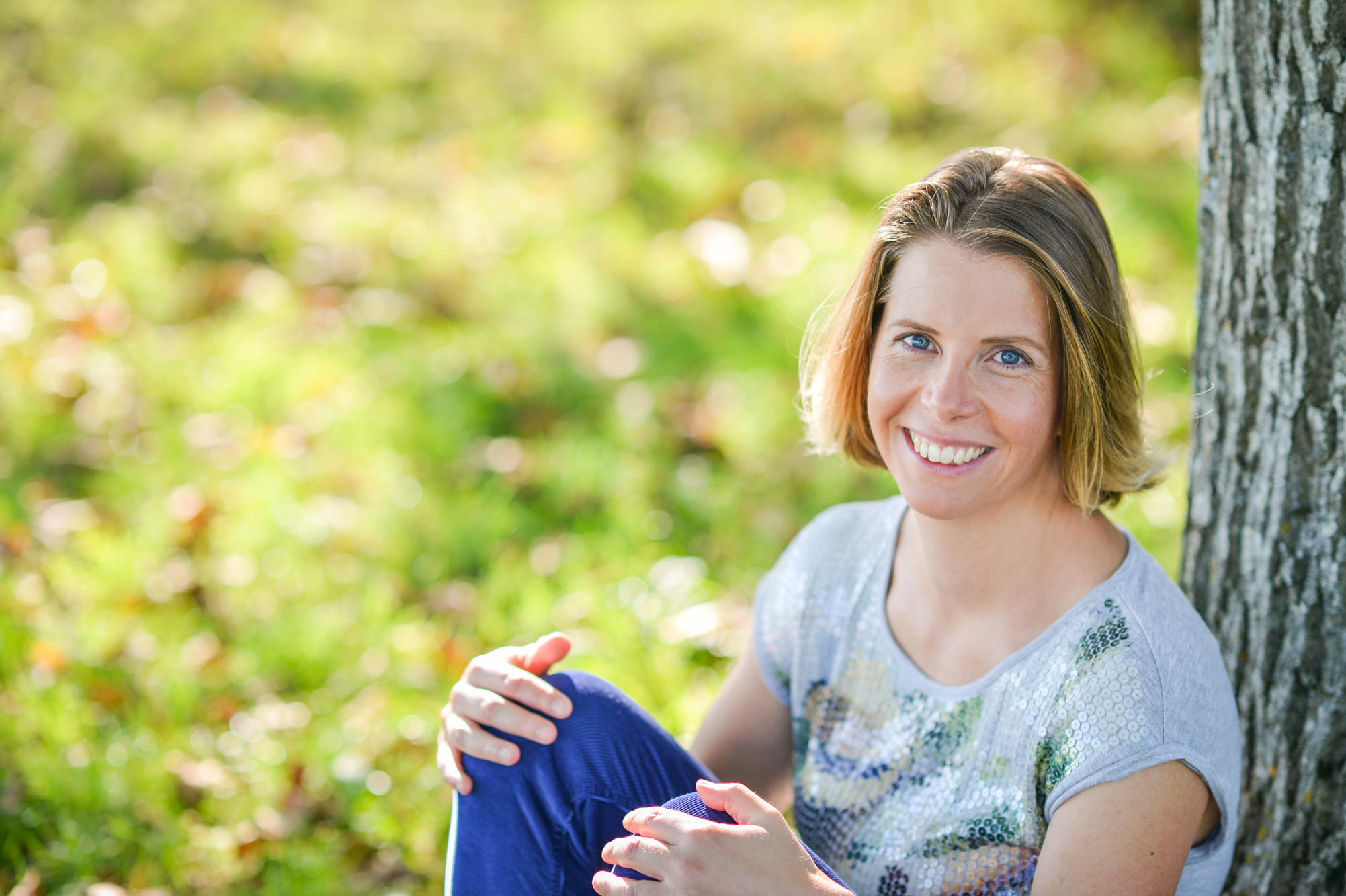 Seelenportraits.com-9087.jpg