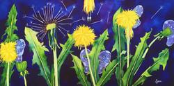 Pollenators