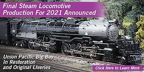 20-3807-1_Big-Boy.jpg