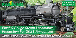 Article-675_RK1-Big-Boy_One_Gauge.jpg