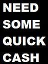 Cash_edited.jpg