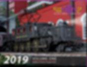 2019v1-Catalog.jpg