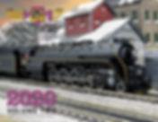 MTH_2020v2-Catalog_edited.jpg