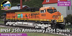 BNSF 25 ANV ES44 DIESEL.jpg