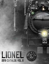 Lionel Vol 2 2019.jpg