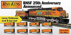 Article-683_30-20811-1_BNSF.jpg