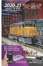 20-21 RailKing RTR.jpg