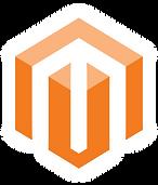 Magento Development x2x eCommerce 3