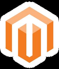 Magento Development x2x eCommerce
