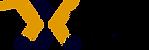 x2x logo