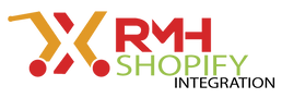 RMH-Shopify-Integration-logo.png