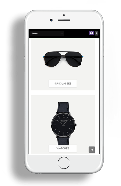 ecommerce_mobile_webstore-1.png