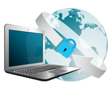 Security of Dynamics GP Magento Integrat