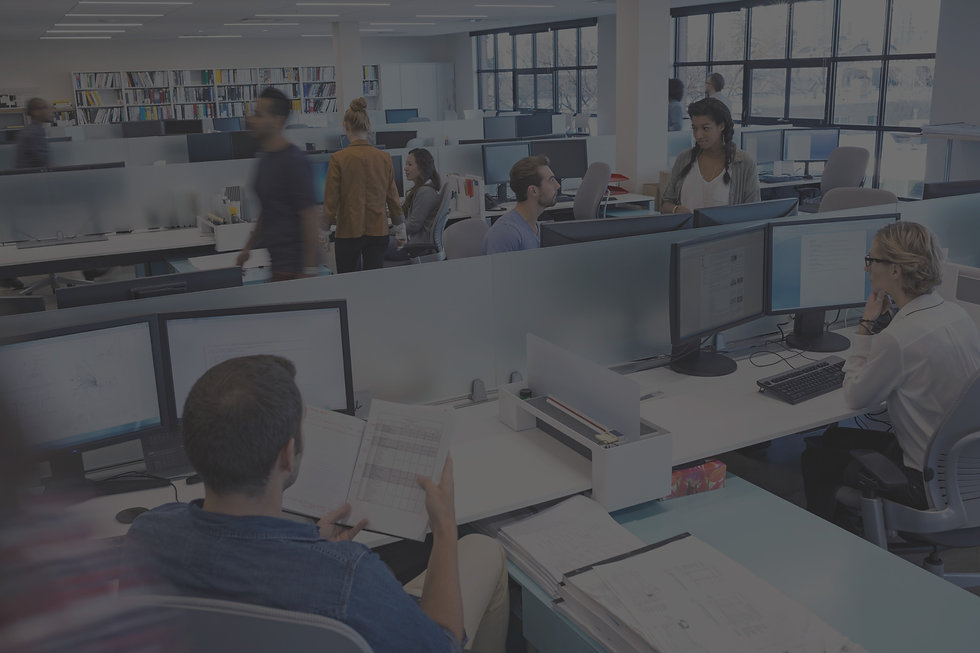 x2x ecommerce services - WooCommerce Development, Magento Development and Shopify Development