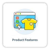 upload Categories, Matrix and Simple products from RMH to Shopify