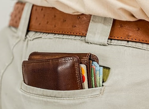 Is your eCommerce Store making money for you? 5 Common mistakes that people make