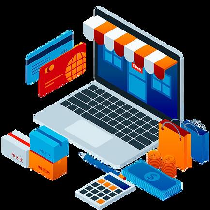 Magento Development x2x eCommerce 4