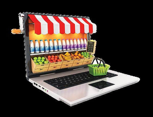 ecommerce-laptop.png