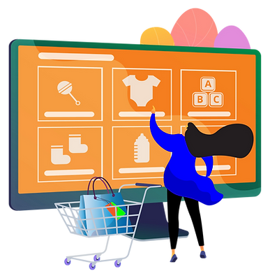 Why eCommerce Integration