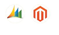 Magento-dynamic-logo-top.png
