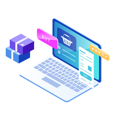 WooCommerce product integration