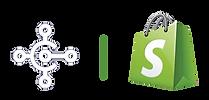 dynamics bc shopify logo