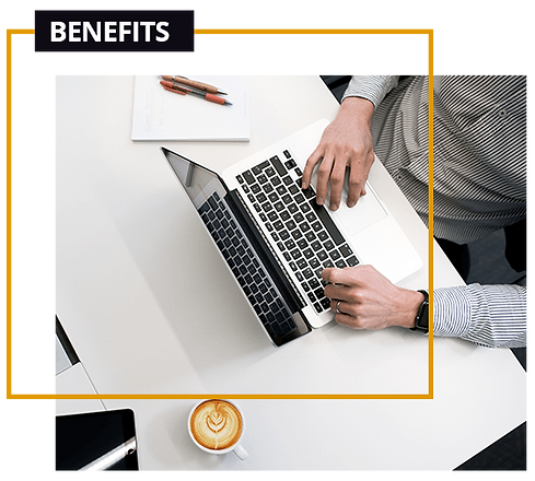 Benefits of using Microsoft Dynamics BC and Magento