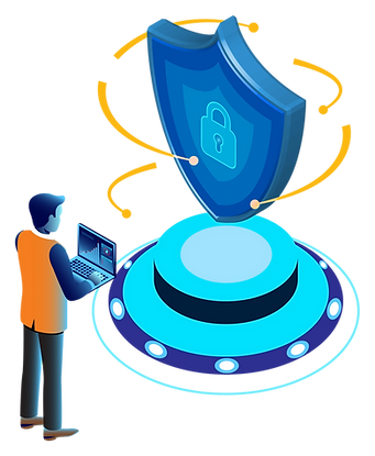 RMH WooCommerce Security