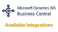 Microsoft Dynamics 365 Busines Central