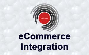 ecom integra