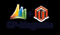 Magento-dynamic-logo.png