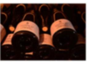 bouteilles en cave basse def.jpg