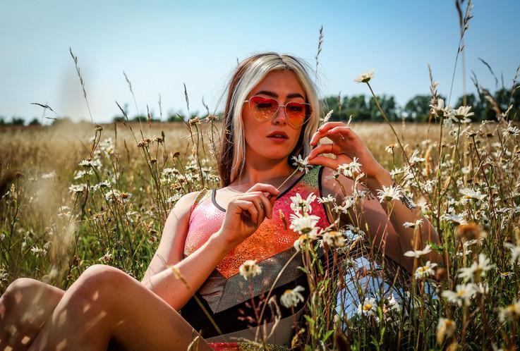 Burntsoul Summer shoot