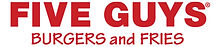 Cust Logo - Five Guys.jpg