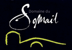Vignoble Domaine du Somail