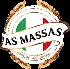logoASMASSAS.png