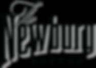 Newbury-Logo-Black.png