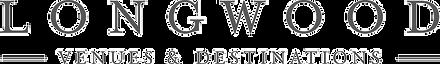 Longwood Venues & Destinations Logo_edit