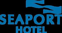 SEAPORT Logo 2019.png