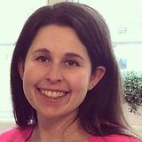 Taylor Lemieux (Alumni Panelist)_edited.