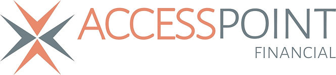 AccessPointFinancial-Logo-cmyk_FNL.jpg
