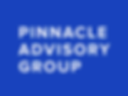 Pinnacle Advisory.png