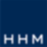 HHM_logo.png