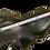 "Thumbnail: Albion 17"" Dressage Saddle"