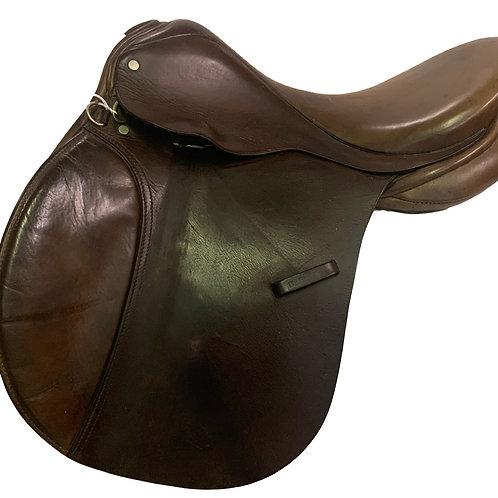 Orion  All Purpose Saddle