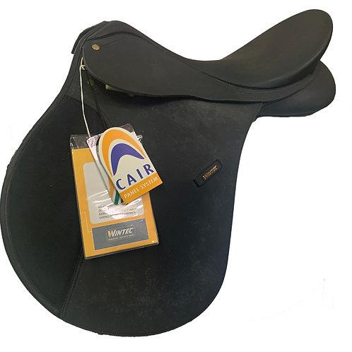 "Wintec 18"" All Purpose  Dressage Saddle"