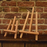 Easels small & medium.jpg