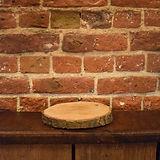Wooden slice.jpg