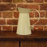 Cream jug.jpg