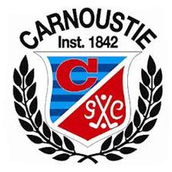 carnoustie.jpg